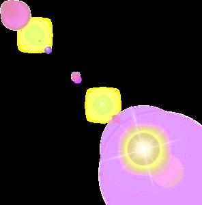 #sun#sticker#солнце#луч#блик#