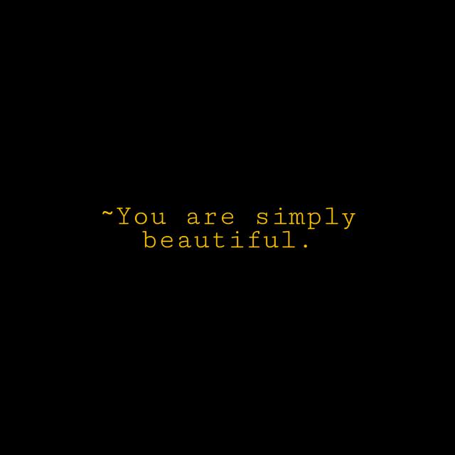 #tambler #tumblr #frases ❣️