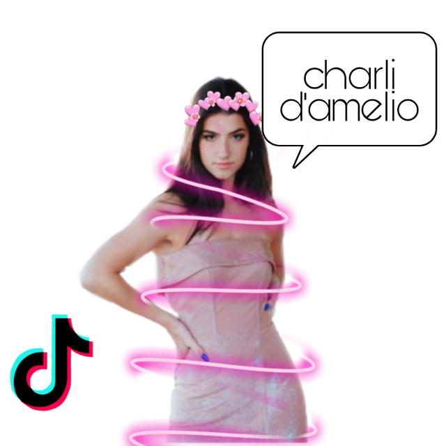 #charli c