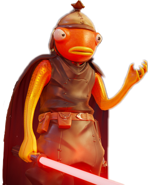 #fortnite #fishstick #sith