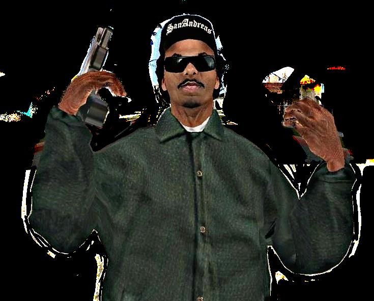 @krupeeel #freetoedit #rider #gta #gtasa #lens #gangsta #gangster #gang #groove #groovestreet #райдер #cj #сидоджи #сиджей #бигсмоук #bigsmoke