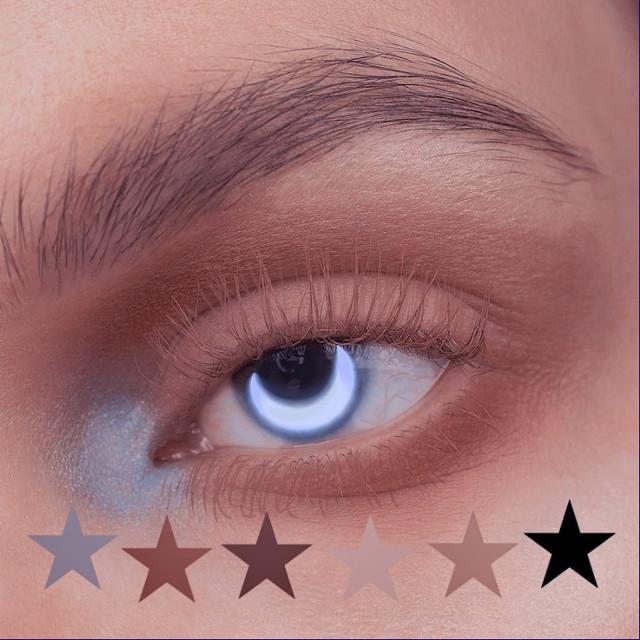 #freetoedit #eye #eyemanipulation #manipulationedit #aesthetic