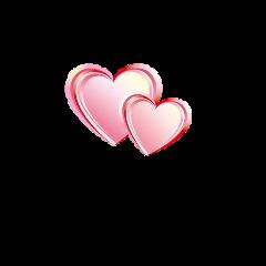 #catcuratedhearts