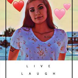 love queenariel freetoedit
