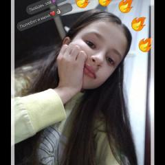 ekaterina_zukova572