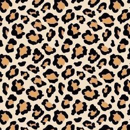 vsco background edit leopardprint vscobackground freetoedit