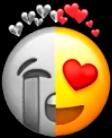 freetoedit emoi sad brokenheart love