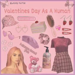 freetoedit valentinesday valentines happyvalentinesday valentine