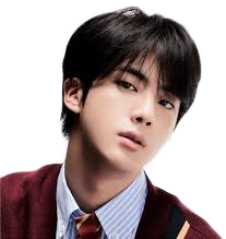 #Seokjin #Jin #worldwidehandsome  #bts