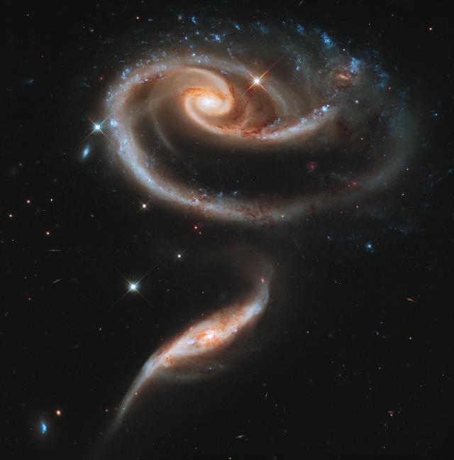 #galaxy #galaxies #space #stars #milkyway #picsart #spiral #spirals #star #milkywaygalaxy #galaxysky