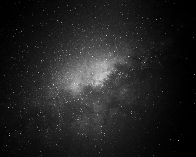 #galaxy #galaxies #blackandwhite #space #milkyway #galaxysky #black #white #stars