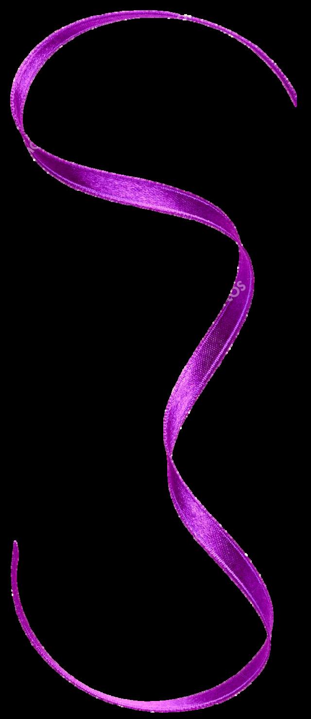 #NOremix #lucymy #nastro  #purple  #black