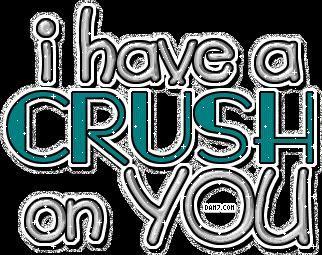 #crush #you