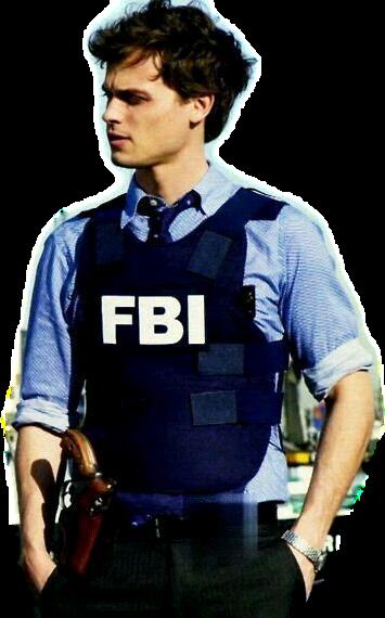 #detective