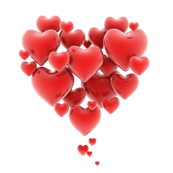 #сердечки #💞