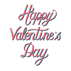 happyvalentinesday stickers valentinesday valentine happy freetoedit