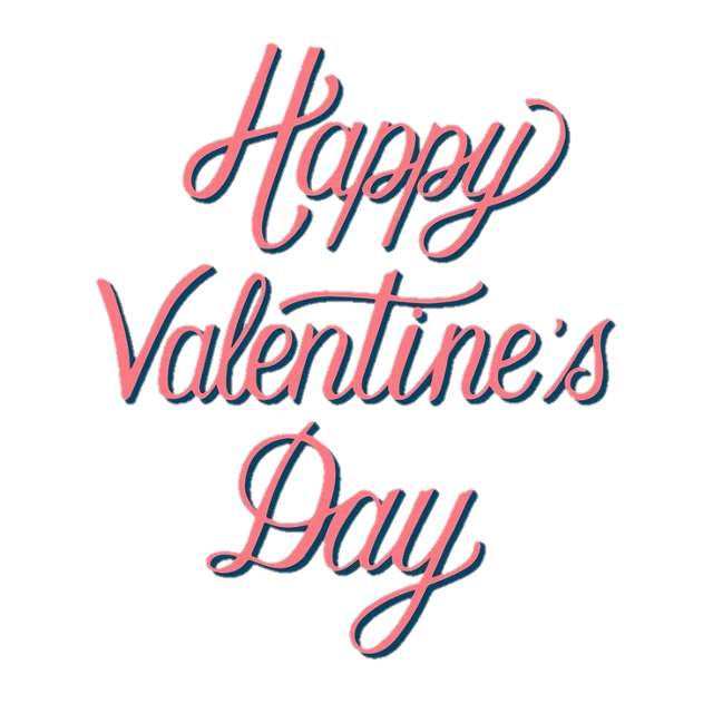 #happyvalentinesday #stickers #valentinesday #valentine #happy #cute #foryou #you #love #heart #words #quotes
