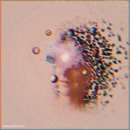 freetoedit manipulation dispersion universe space