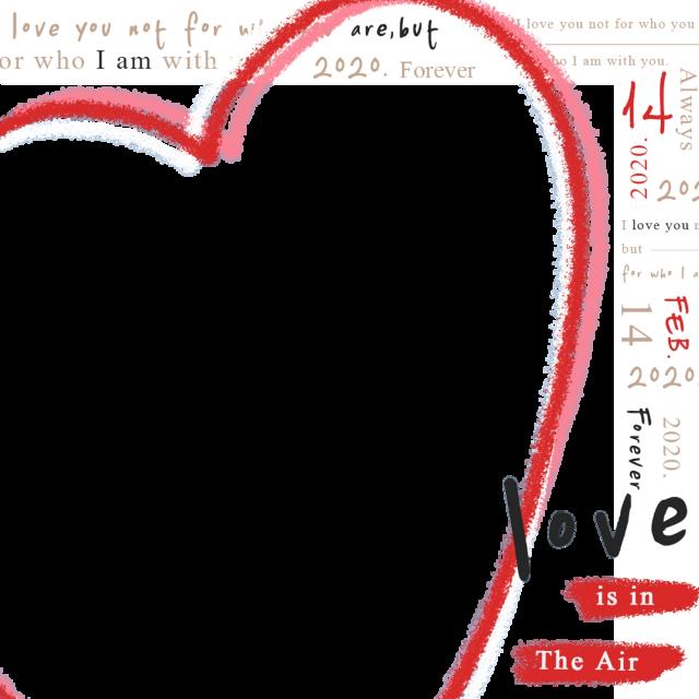 #valentinesday #love #tumblr #polaroid #picsart