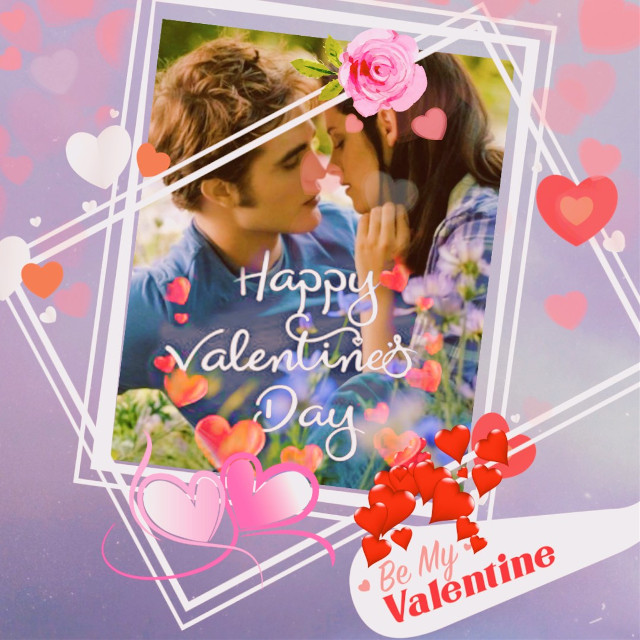 #freetoedit #replayonmyimage #bemyvalentine #love #valentineday #hearts #loversforever