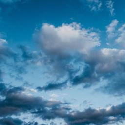 freetoedit remixit cloudshapes sky