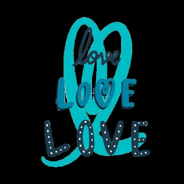 #blue #стикеры #february #14february #lovers #loveday #couplegoals  #happyvalentinesday #stickers #valentinesday #valentine #happy #cute #foryou #you #love #heart #couple #сердце #деньсвятоговалентина #14февраля #деньвлюблённых #пары #любовь #человек