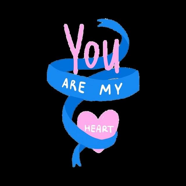#стикеры #february #14february #lovers #loveday #couplegoals  #happyvalentinesday #stickers #valentinesday #valentine #happy #cute #foryou #you #love #heart #couple #сердце #деньсвятоговалентина #14февраля #деньвлюблённых #пары #любовь #человек