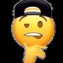 #cursedemoji #cursedemojis #cursed #emoji