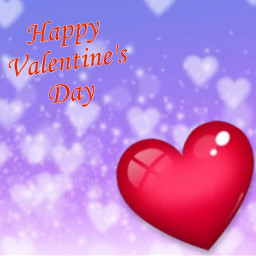 valentine love couple freetoedit