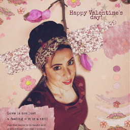 valentinesday allyouneedislove love morelove peaceloveandhappiness freetoedit ccvalentinesdaymoodboard valentinesdaymoodboard