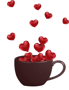 coffeelove valentinesday freetoedit