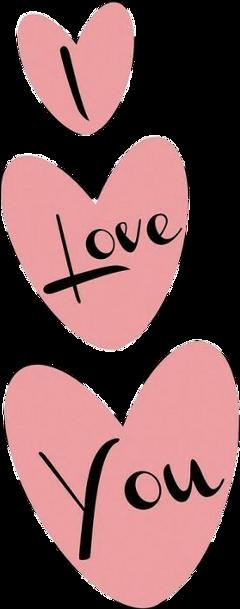freetoedit ıloveyou valentinesday heart love ftesticker