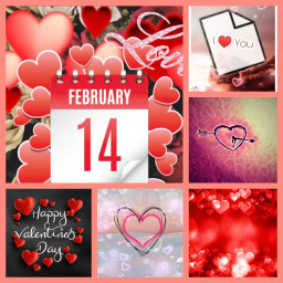happyvalentinesday challenge ccvalentinesdaymoodboard valentinesdaymoodboard