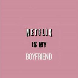 freetoedit netflix boyfriend single