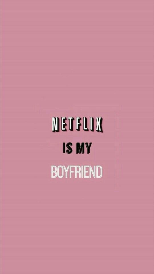 #freetoedit #netflix #boyfriend #single