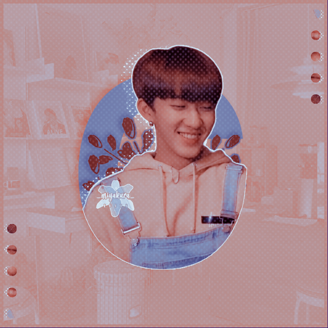[💬] Blossoms! I have nothing interesting to say today since it's too early for drama. So I'll end it here ~•••~ [inspiration] ; @pasteljin  Her recent YouTube video helped me find a new theme ♡ [theme] ; C for Changbin [mood] ; ✨ [time & date] ; 7:48 am 15/2/2020 ~•••~ [💌] @sweetbubbletae  @tiny_seoul @lil_bangtan2 @bts____edits____  @meanbunnykookie  @moon-kki  @seoulmates_  @fxkesmilew  @_minyoonree_  @ariesspie @reveluvkpop  @pearllovesbangtan  @_jisunshine_ @gg_kookie @bts_lover1 @bvbbletae- @cosmixboba @taekook1268 @btsdabangtangbomb  comment ✨ to be added in my taglist  comment 🌙️ to be removed from my taglist ~•••~ [🖇] #changbin #seochangbin #seochangbinstraykids #straykids #straykidschangbin  #freetoedit