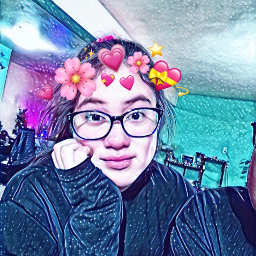 freetoedit lovely sister echeartcrowns heartcrowns