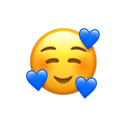 emoji iphone emojiiphone friendzone