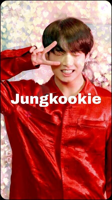 #kpop #kookieedit #jungkook #goldenmaknae #bts My first kookie edit  Do you guys like it?