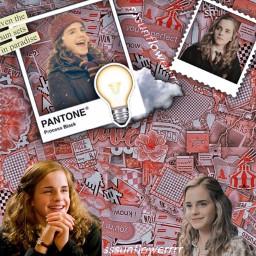 hermione granger hermionegranger hermionegrangeredit hermioneedit freetoedit