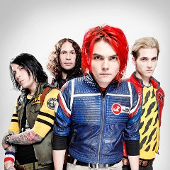 party-poison-