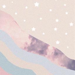 stars background backgrounds freetoedit