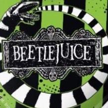 beetlejuice_fanatic