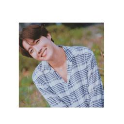 freetoedit jhope junghoseok btsjhope birthdayboy