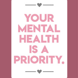 freetoedit mentalhealth mentalhealthmatters mentalhealthawareness notalone