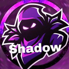 shadowxxxxx