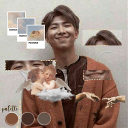 freetoedit namjoon rm bangtan btsfanedit