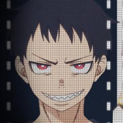 animeweebuwuz