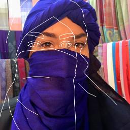 me marrakech girlpower noracism