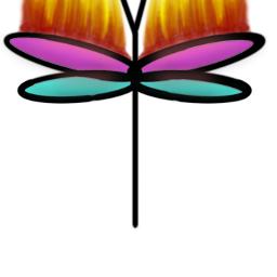 freetoedit fire burning draw drawing